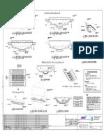 A1-163~3.PDF MOROCOCHA NUEVA PUENTE