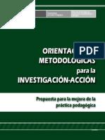 Minedu Libro Orientmetodinvestigacion Accion Evans 140913153153 Phpapp01
