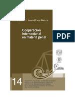 Libro Juridicas