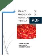 Ver Estudio Ambiental Planta de Mermeladas de Frutilla Final