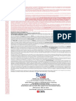 Steer+Prospectus+(4+November+2014).pdf