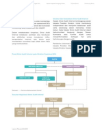 internal audit .pdf