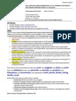 Soal_dan_Kunci_UTS-Semester_Ganjil_2012-2013.docx