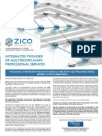 (03a)+ZICO+Offer+Document+(clean).pdf