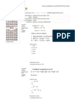 Primer Examen Virtual 2014-II
