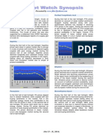 Textile Market Watch Synopsis_Nov 02_14.pdf
