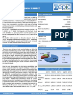 Epic Research Weakly Fundamental Market Analysis Report on 3rd - 7th Nov- 2014