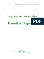Referentiel Formation Ingenieur