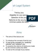 English Legal System 10