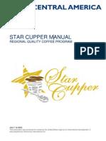 Modul Q Gradder Class.pdf