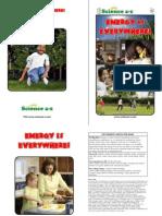 energyk-2_nfbook_high.pdf