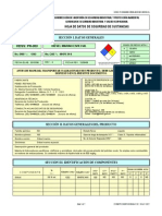 Diesel Marino e 110201pemex