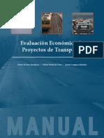 Evaluación_Económica_de_Proyectos_de_Transporte_.pdf