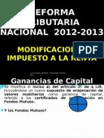 modificaciones IR 2012-2013.pptx
