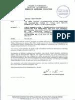 PSITE.CHEDEndorsement.for OCT2014(1).pdf