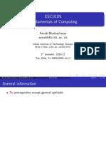 1intro.pdf