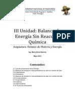 iii-unidad-balance-de-energc3ada.docx
