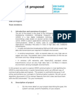 EECS452proposal Template.doc 0