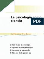 2 Historia de La Psicologia Cropped