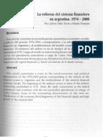 adjunto.pdf