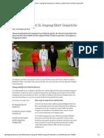 2014-07 Chinas Praesident Xi Jinping in Sued-Korea