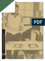 La Evaluacion - La Formacion de Maestros -Esscuela Pedagogica Experimental