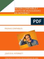 Información confiable.pptx