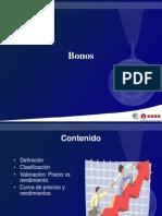 Bonos y Acciones (1)