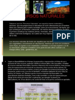 recursos naturales eloyyyy.pptx