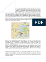 Sejarah Putrajaya