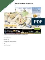PLANTAS CONCENTRADORS DEL PERU 2.doc