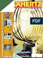 Megahertz Magazine 2000 202