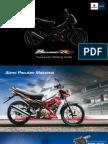 Belang R150 Catalogue