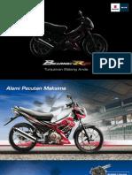 Raider 150 Parts Price | Carburetor | Internal Combustion Engine