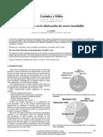 278-298-1-PB.pdf