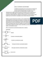 PRACTICAPOT2 (1)