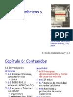 WirelessAndMobile_2 (1)