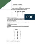 Practica de Fpp Micro Contab.