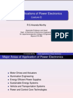 l2-applications-of-power-electronics-130701122140-phpapp02.pdf