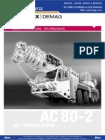 Demag Ac-080-2 b1 Lc