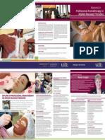 Dip Prof Aroma Massage Therapy Webfile