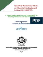 211EC2111.pdf