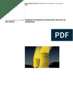 Avaliação da dispersão de penachos de torres de refrigeração.pdf
