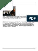 alkohol-u-vinu.pdf
