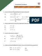 Cuestionario 4.23