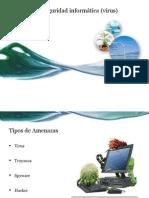Amenazas de seguridad informática (virus).pptx