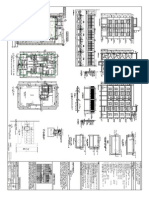 ARCHITECTURAL DRAWING (1).pdf