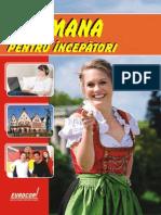 Lectie Germana Incepatori