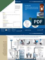 PGC Rainwater Pump Grunfos
