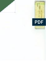 back.pdf